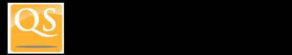 logosss